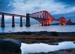 Bild: Forth Bridge / B4A5122_forth-bridge.jpg