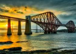 Bild: Forth Bridge / B4A5058-forth-bridge.jpg