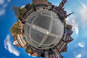 little-planet-schwabach.jpg