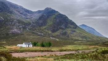 {IMAGE_CAPTION} / outl-glencoe01.jpg